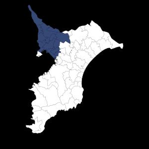chiba-area