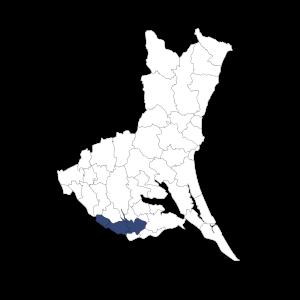 ibaraki-area