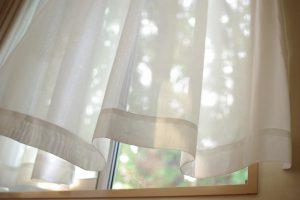 窓リフォーム,快適性アップ,防犯性能アップ