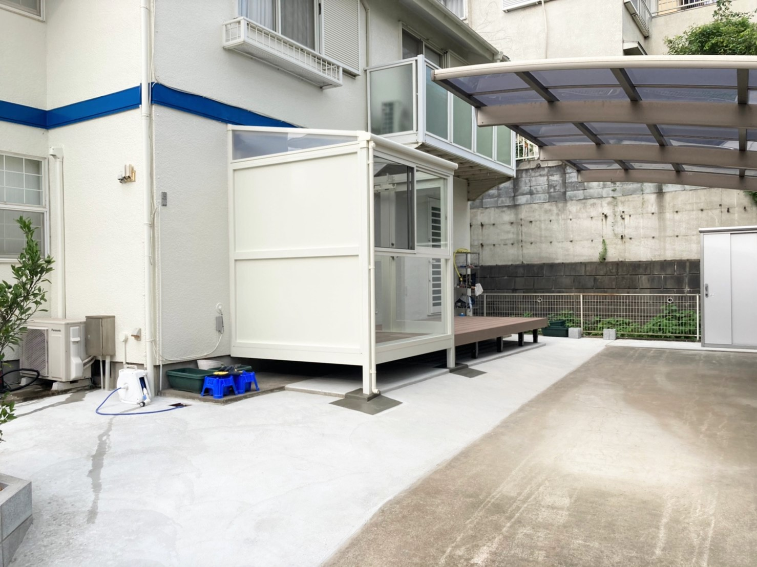 千葉県柏市M様邸 戸建住宅のリノベーション